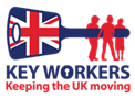 Key Workers
